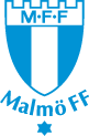 MALMÖ FF Magnus Svensson, försäljningschef