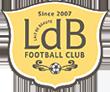 LdB FC Malmö (Niclas Carlnen, general manager)